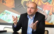 Miroslav Bobek: Chce-li někdo zakázat invazivní druhy, ať začne psy a kočkami