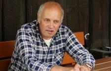 Zdeněk Špalek: S ary kobaltovými to asi nevyjde, ale lákají mě arary