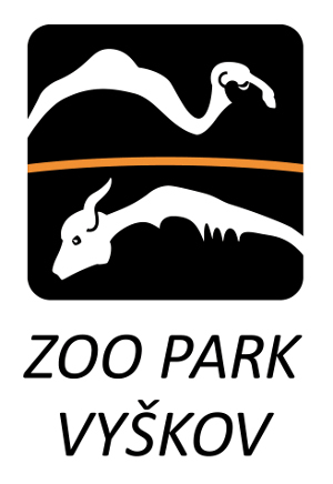 Zoo Park Vyškov