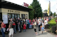 ZOO Dvůr Králové nad Labem byla vyloučena ze Světové asociace zoologických zahrad