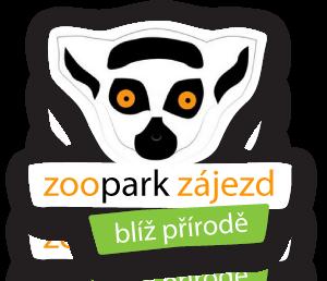 zoopark zájezd