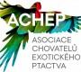 Asociace chovatelů exotického ptactva má po roce existence víc než 700 členů