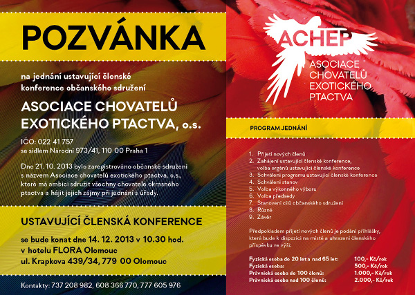 achep_pozvanka