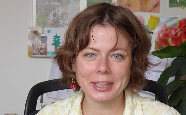 Simona Ninčáková