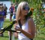 Český rekord: u Šumperka létalo volně 36 papoušků, celkem jich na sraz dorazilo 54