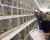 Organizátoři Exoty Olomouc jsou zklamáni nezájmem vystavovatelů v sekci bodovaných ptáků