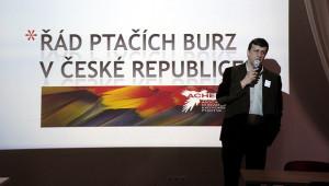 Ladislav Žoha