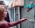 Ľubica Nečasová: Žakové podle mě nejsou vhodní na domácí mazlíčky