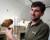 Milan Hřebík, ošetřovatel ptáků v Zoo Plzeň: Papoušky je třeba pořád něčím zaměstnávat