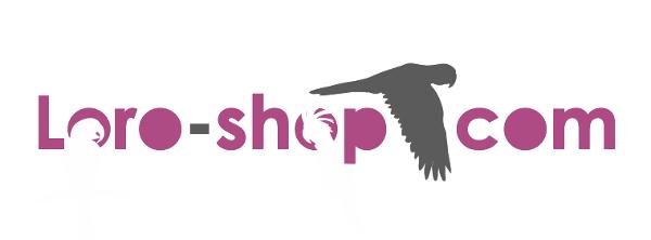 Loro-shop.com