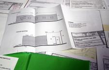 Stavíme voliéry pro papoušky (2.): Projektová dokumentace a jednání s úřady