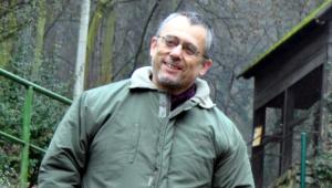 Lubomír Moudrý