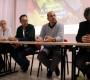 V.I.P. setkání chovatelů papoušků letos nebude, 14. března ale proběhnou dva semináře ve východních Čechách