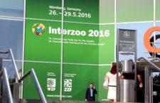 Začal veletrh Interzoo, největší přehlídka chovatelských potřeb v Evropě