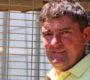Radek Miča: Od jedné klece s papoušky v zimní zahradě jsem se dopracoval k 35 voliérám