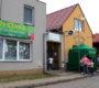 Výstava okrasného ptactva v Hrotovicích připomínala zmenšenou Exotu Olomouc
