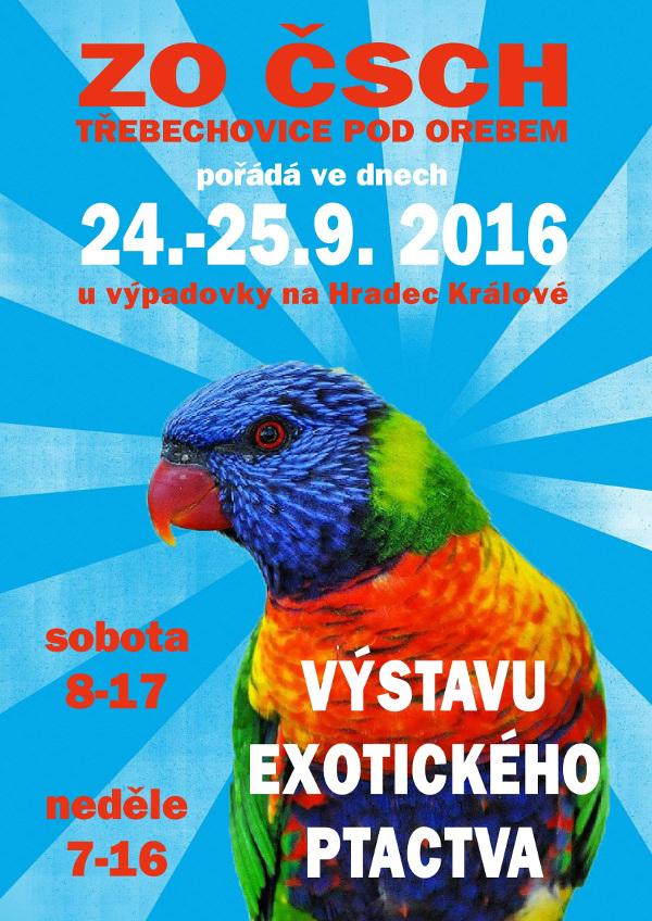 trebechovice-2016