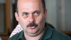 Luboš Pavlech
