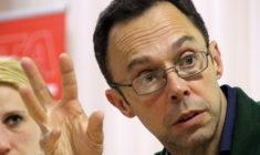 Tony Silva: CITES I žakům nepomůže, naopak