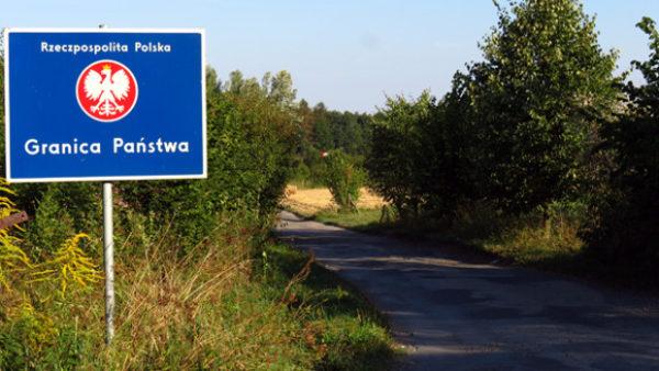 Šesté pásmo ochrany proti ptačí chřipce, tentokrát na Náchodsku. Ohnisko nákazy je v Polsku