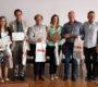 Lars Lepperhoff pokřtil na semináři časopisu Papoušci u Jihlavy české vydání knihy Arové