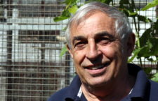 Vít Kučerňák: Být chovatelem a zároveň veterinářem je výhoda, své papoušky jsem i operoval