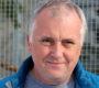 Petr Střecha: Cílem každého chovatele by měla být možnost předání chovu další generaci