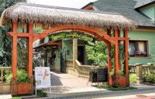 Papouščí zoo Bošovice zahajuje devátou návštěvnickou sezónu, od zítřka se znovu otevře veřejnosti