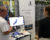 Češi podpořili sbírkou záchranné centrum Kaarakin pro černé kakadu v Austrálii