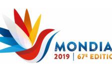 Češi na světovém šampionátu C.O.M. 2019 ve Zwolle posbírali 37 medailí, z toho 15 zlatých