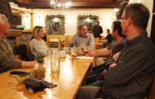 Chovatelé z Pardubicka a Hradecka zakládají organizaci Exotáři Východní Čechy. Ustavující schůzi mají 6. dubna