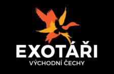 Chovatelé z východních Čech založili novou exotářskou organizaci, přebírají setkání ve Skaličce