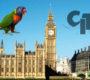 Brexit bude mít dopad i na obchodování s papoušky, bude nutné povolení od ministerstva