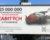 České a slovenské zoo spustily kampaň proti masakrům tažných ptáků ve Středomoří