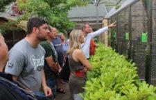 Papouščí zoo Bošovice trhá rekordy: letos ji navštívilo již tolik lidí co za celý loňský rok