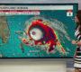 Hurikán Dorian téměř vyhubil bahamský poddruh amazoňana kubánského