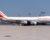 Uzbek se snažil propašovat 13 alexandrů velkých v krabicích od bot do letadla v indickém Dillí