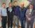 Převoz 50 arů škraboškových z německého ACTP do Brazílie se posouvá na březen 2020