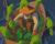 90 let od úmrtí muže, který stál za záchranou kakapů sovích. Převážel je se psem loďkou na ostrov