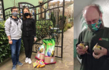 Papouščí zoo Bošovice přišla o veškeré příjmy, žádá své příznivce o pomoc