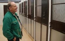 Zrušené 9. setkání chovatelů Severovýchodních Čech s přednáškou Čestmíra Drozdka se uskuteční patrně 13. června