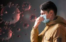 Nová opatření proti koronaviru platí i pro ptačí burzy. Ve vnitřních prostorách nad 100 lidí musí být roušky
