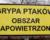Ptačí chřipka je už potvrzená v Polsku. Musí kvůli ní zlikvidovat velkochov s 940 tisíci slepicemi