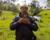 Zachránce papoušků žlutouchých a amazónků Fuertesových byl zavražděn v Kolumbii