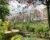 Papouščí zoo Bošovice zahajuje 11. návštěvnickou sezónu, omezení jsou minimální