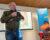 Podařilo se mi odchovat ary hyacintové, prozradil Čestmír Drozdek na přednášce pro chovatele na východu Čech