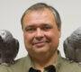 Milan Bartl přijede 30. října přednášet o chovu žaků na 10. setkání chovatelů Severovýchodních Čech